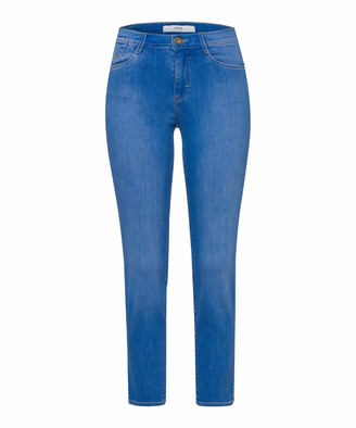 Brax Women's Style Shakira S Jeans