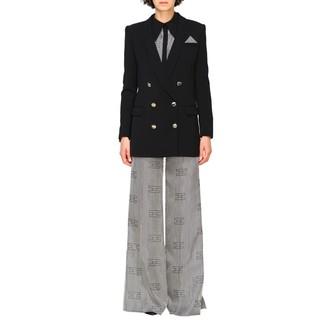 Elisabetta Franchi Celyn B. Suit Separate Suit Separate Women