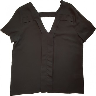And other stories & & Stories Black Top for Women