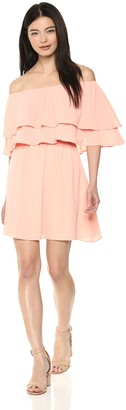 Show Me Your Mumu Women's Holly Dress