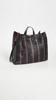 Clare Vivier Simple Tote Bag