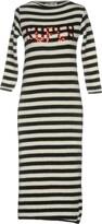 SHOP ★ ART Knee-length dresses