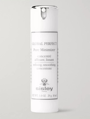Sisley Global Perfect Pore Minimizer, 30ml