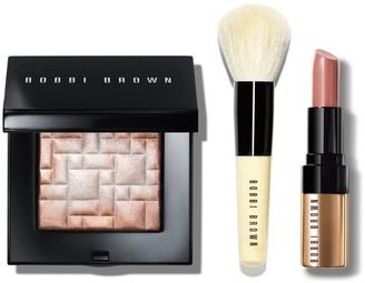 Bobbi Brown Perfect Glow Cheek & Lip Kit