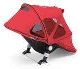 Bugaboo Breezy Sun Canopy for Fox & Cameleon? Strollers