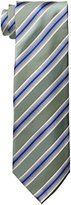 Kenneth Cole Reaction Men's Tony Stripe Tie
