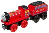 Thomas & Friends Fisher-Price Wooden Railway Mike Engine
