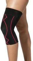 CW-X Cw X Stabilyx Knee Support (Women's)