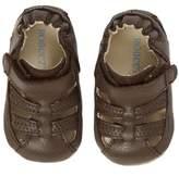 Robeez R) Sandal