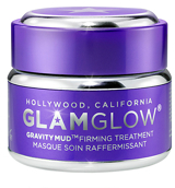 Glamglow GRAVITYMUD® FIRMING TREATMENT GLAM TO GO 15g
