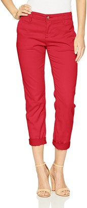 AG Jeans Women's Caden