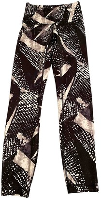 Lululemon Other Spandex Trousers