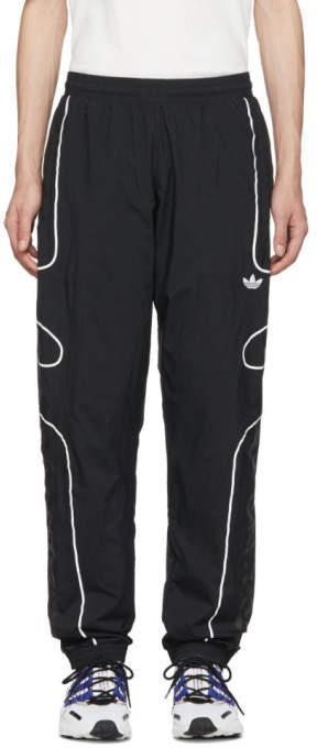 4e4fa3d08 adidas Activewear For Men - ShopStyle Canada