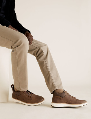Marks and Spencer Casual Boots