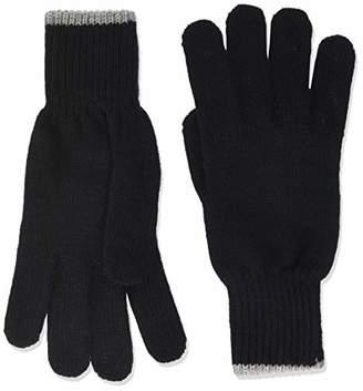 Refrigiwear Michigan Gloves Mittens,One (Size: UN)