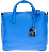 Reed Krakoff 'Koryl' tote bag