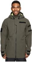 686 M16 Taclite Jacket