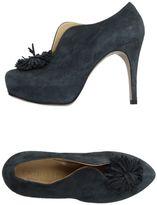 Twin-Set Shoe boots