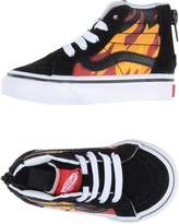 Vans Low-tops & sneakers - Item 11240239