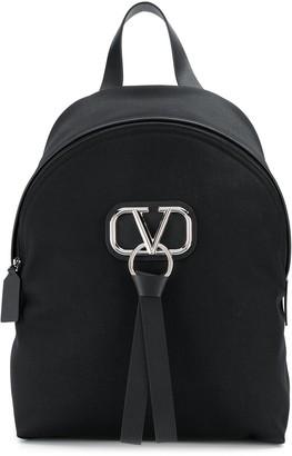Valentino VRING backpack