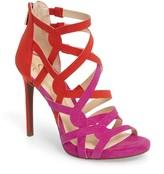 Jessica Simpson Women's Rainah Sandal
