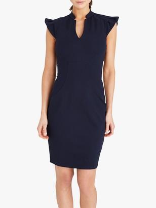 Damsel in a Dress Marcela Jersey Dress