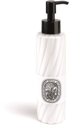 Diptyque Eau Rose Hand and Body Lotion (200ml)