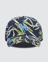 Diamond Supply Co. Leeway Savanna Sports Cap