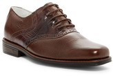 Sandro Moscoloni Kindred Oxford