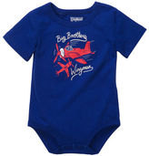 Osh Kosh Short-Sleeve OshKosh Original Graphic Bodysuit