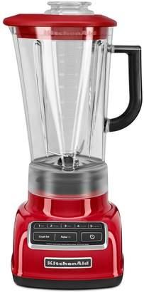 KitchenAid 60 oz. Diamond Jar 5-Speed Stand Blender - Model KSB1575