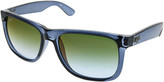 Ray-Ban Unisex Rb2140 51Mm Sunglasses