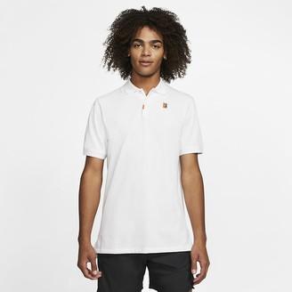 Nike Unisex Polo The Polo