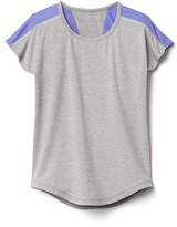 Athleta Girl Sprinter Tee
