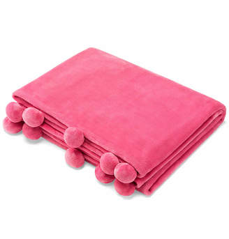 Azalea Skye Salma Throw