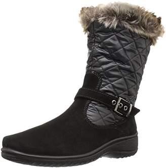 ara Women's May Snow Boot