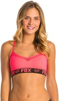 Fox Active Race Bra 8134934
