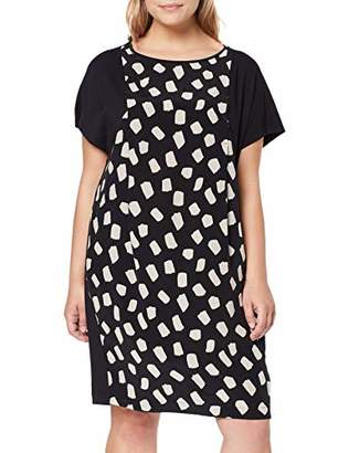 Marina Rinaldi Persona by Women's Online Dress,(Size: Large)
