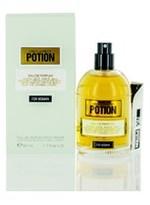 DSQUARED2 Women's Fragrances Potion Edp Spray 1.7 Oz.