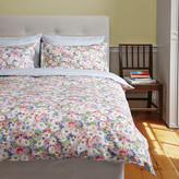 Cath Kidston Painted Daisy Duvet Cover - Double
