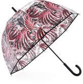 Hunter Bubble Umbrella, Jungle Camo