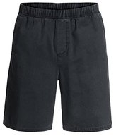 Quiksilver Waterman Men's Cabo Walk Short