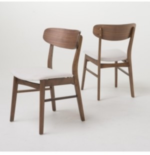 Noble House Dining Chairs Shop The World S Largest Collection Of Fashion Shopstyle