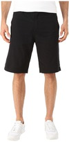 Alpinestars Reflex Solid Shorts