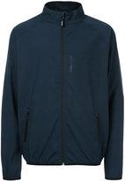 The Upside Core jacket - men - Polyester/Spandex/Elastane - S