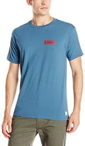 O'Neill Men's Mash T-Shirt