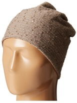 Hat Attack Sequin Slouchy
