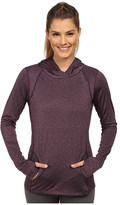 2XU Movement Pullover