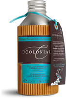 I Coloniali Energizing Hair and Body Wash with Ginseng by 250ml Cream)