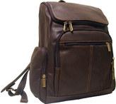 Le Donne LeDonne DS-4020 Distressed Leather